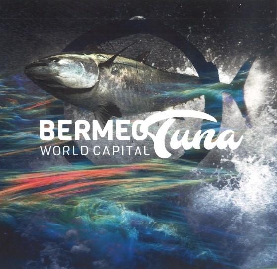Bermeo Tuna - world capital.jpg