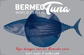 Bermeo Tuna_.jpg