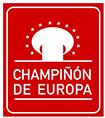 SELLO-CHAMPI-EUROPA-COL%20(2).png