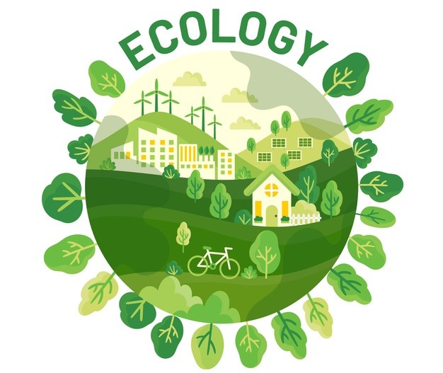 eco-village-using-renewable-energies_23-2148208733 (2).jpg