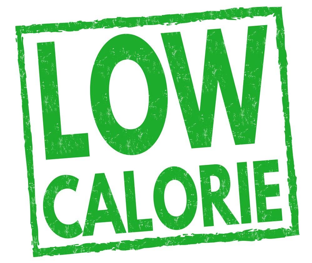 low-calorie (2).jpg